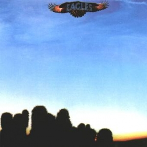 EAGLES,THE